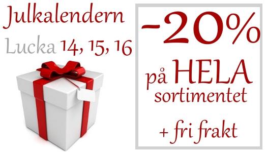 julkalendern14-16
