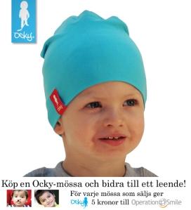 turkos.ny