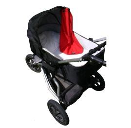 http://www.brandsforkids.se/barnartiklar/praktiska/barnvagnsdraperi-rod