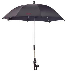 http://www.brandsforkids.se/barnartiklar/praktiska/solparaply-buggy-shade