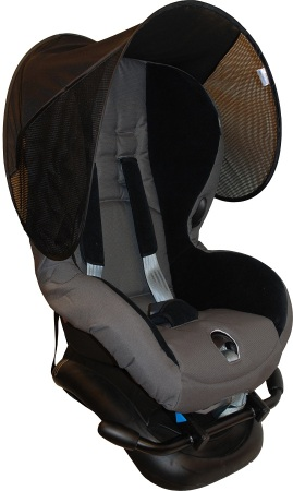 http://www.brandsforkids.se/barnartiklar/praktiska/solskydd-till-bilbarnstol-och-barnvagn-seat-shade