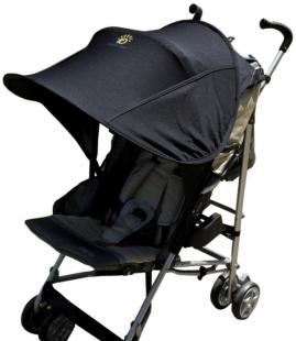 http://www.brandsforkids.se/barnartiklar/barnvagnstillbehor/shade-maker