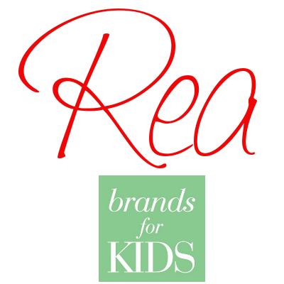 REA Brands For Kids
