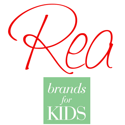 REA Brands For Kids