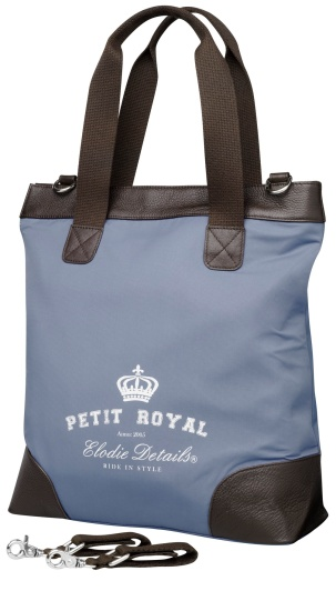 Diaperbag_Petit-Royal_Blue-1_resize
