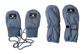 mittens_blue_resize