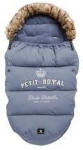 Strollerbag_Petit-Royal_Blue_resize