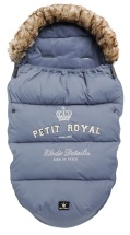 Strollerbag_Petit-Royal_Blue_resize