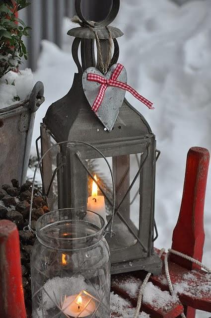 scandinavian-chrsitmas-inspiring-ideas-37