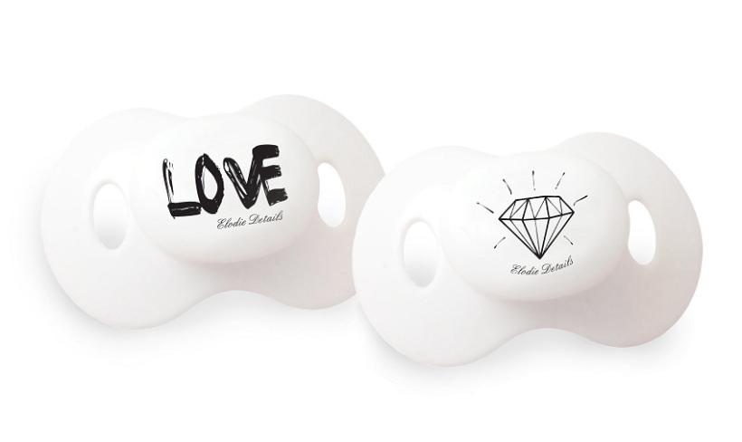 103068_Diamond_love