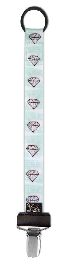 103138_clip_diamond3
