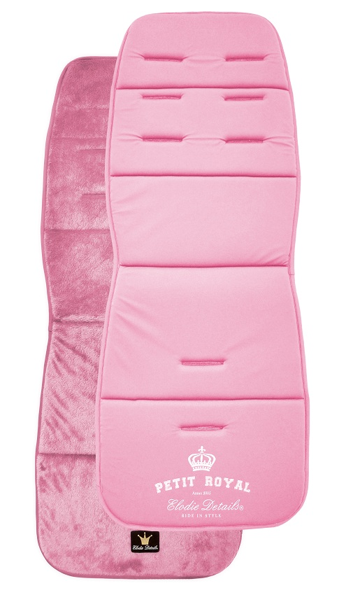 103777_cosycushion_petit_pink