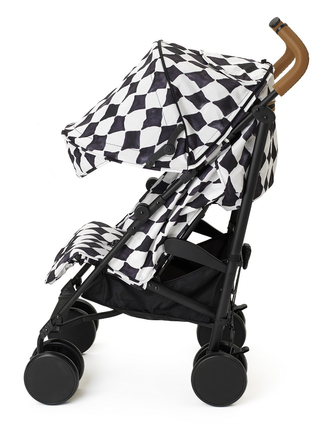 GraphicStroller2 copy