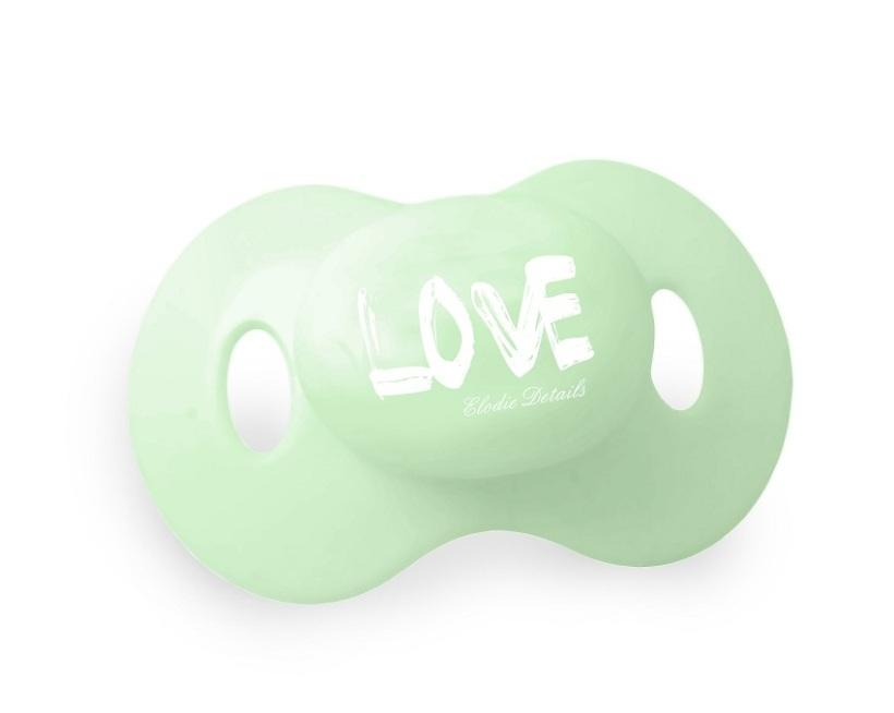 love_g