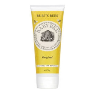 baby-bee-natural-lotion