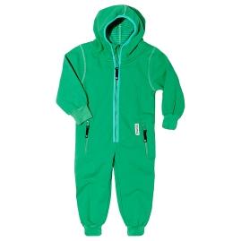 http://www.brandsforkids.se/klader-nya-2/jumpsuit-gron