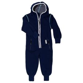 http://www.brandsforkids.se/klader-nya-2/jumpsuit-marinbla-2