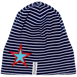 http://www.brandsforkids.se/m%C3%B6ssa/stj%C3%A4rna-marinbl%C3%A5