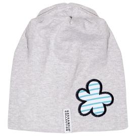 http://www.brandsforkids.se/m%C3%B6ssa/gr%C3%A5-blomma