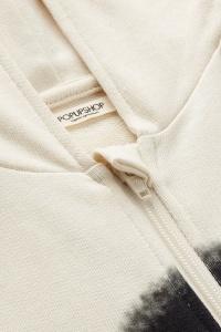 hoodie-suit-p_d1