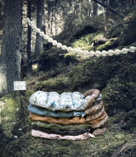 Strollerbags