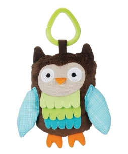 owl1_hres