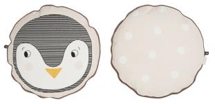 penguin-cushion-1