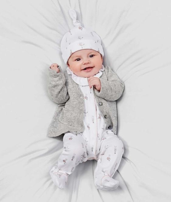 bunny-babyprint