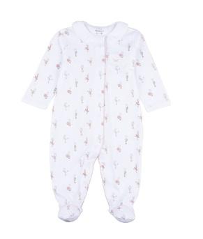 pyjamas.livly.bunny