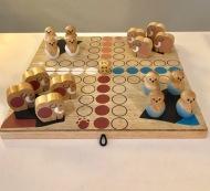 fiaspel-spel-julklappstips-nygatan-linkoping-brandsforkids