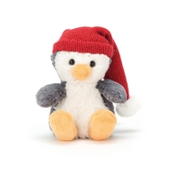 Jellycat-jul-pingvin-linkoping-brandsforkids