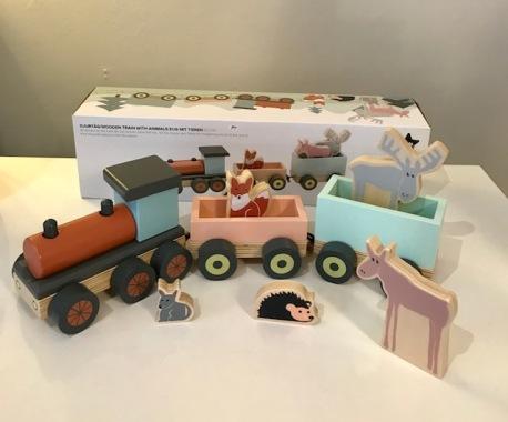 tag-tra-kids-concept-julklapp-tips-nygatan-brandsforkids