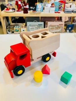 traleksaker-eko-leko-tra-traktor-julkappstips-linkoping-brandsforkids
