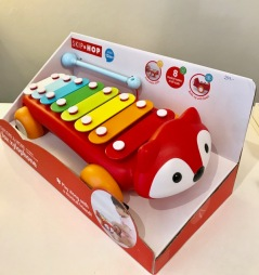 xylofon-julklappstips-nygatan-linkoping-brandsforkids