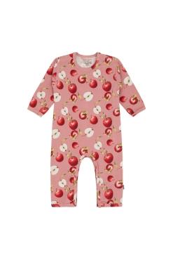 baby-uni-mama-jumpsuit_880x1320c