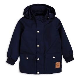 1821011067-1-mini-rodini-pico-jacket-navy