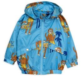 1921010150-1-mini-rodini-cool-monkey-sporty-jacket-light-blue