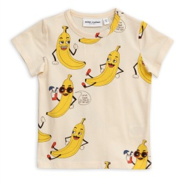 1922012511-1-mini-rodini-banana-aop-ss-tee-offwhite