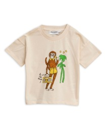 1922012711-1-mini-rodini-cool-monkey-sp-tee-offwhite