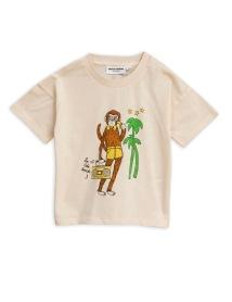 1922012711-1-mini-rodini-cool-monkey-sp-tee-offwhite