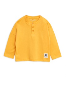 1922013623-1-mini-rodini-solid-cotton-grandpa-yellow
