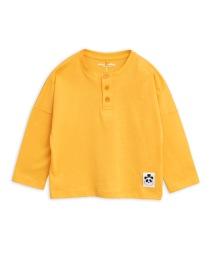 1922013623-1-mini-rodini-solid-cotton-grandpa-yellow