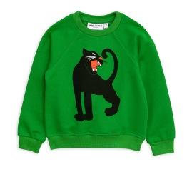 1922014375-1-mini-rodini-panther-sp-sweatshirt-green