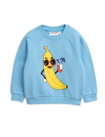 1922014450-1-mini-rodini-banana-sp-sweatshirt-light-blue