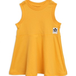 1925012223-1-mini-rodini-solid-cotton-tank-dress-yellow