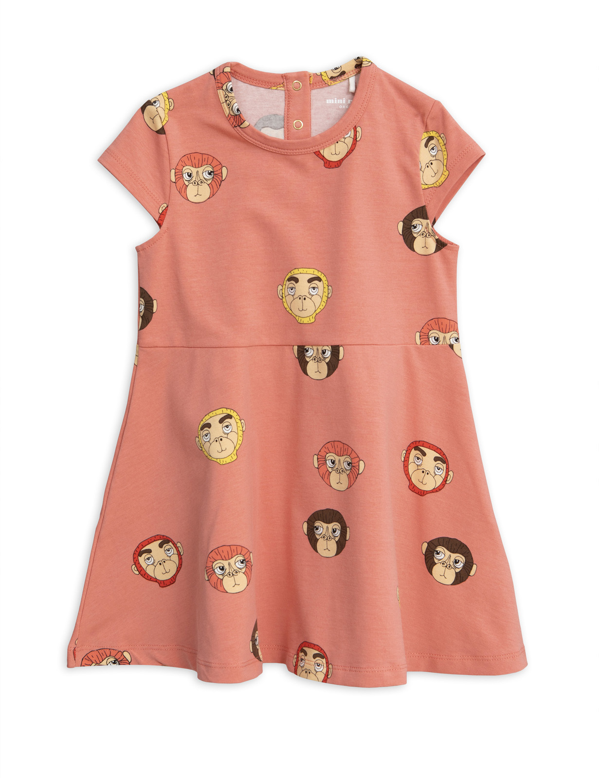1925012628-1-mini-rodini-monkeys-aop-ss-dress-pink.jpg