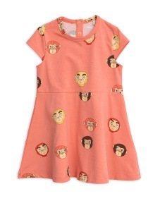 1925012628-1-mini-rodini-monkeys-aop-ss-dress-pink.jpg