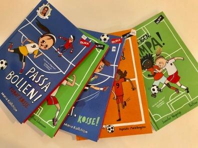 olika-forlag-fotbolls-bocker-bok-blog-linkoping-brandsforkids