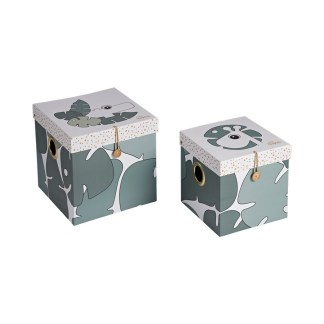 forvaringslador-done-by-deer-linkoping-5095963