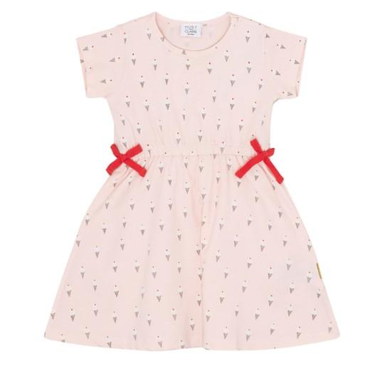 hust-claire-klanning-rosa-linkoping-59914328
